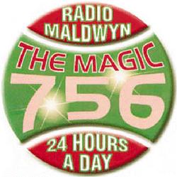 Maldwyn, Radio 1999