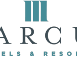 Marcus Hotels and Resorts