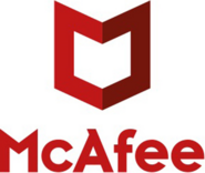 McAfee Stacked 2016