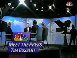 Meet the press1994a