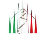 Milan/Cortina d'Ampezzo 2026