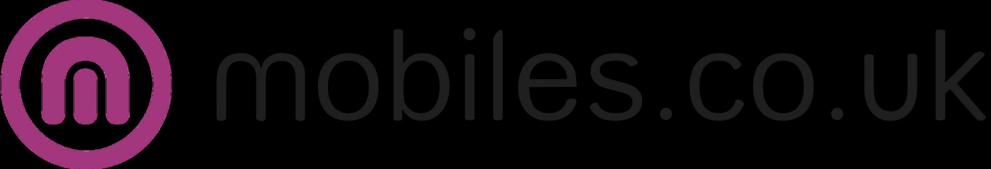 Mobiles co uk   Logopedia   FANDOM powered by Wikia