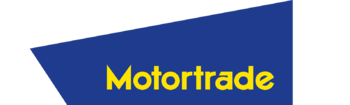 Motortrade (2013)