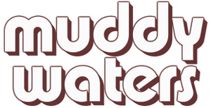 Muddy waterslogo2