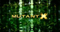 Mutantx