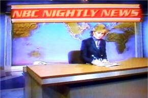 NBC NN 1982