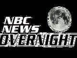 NBC News Overnight