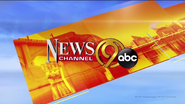 NewsChannel 9 (2014 alt)