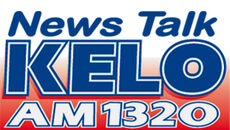 News Talk 1320 KELO