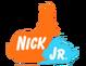 Nick Jr Rabbits