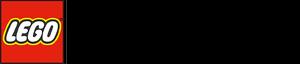 Ninjago show logo