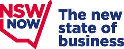 Now-nsw-logo