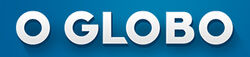 Oglobo2015 web