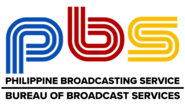 PBS-Philippine-Broadcasting-Service-LOGO-2017-02
