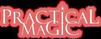 Practical-magic-movie-logo