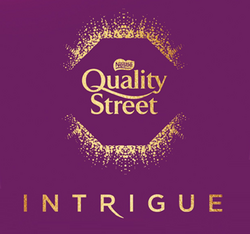 Quality Street Intrigue
