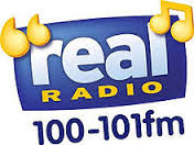 REAL RADIO - Scotland (2002)