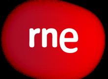 RNEbug2016
