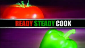 ReadySteadyCook2005