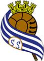 Real Sociedad 1932