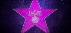 RuPaul's Drag Race All-Stars Season 2