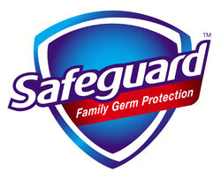 Safeguard Soap new