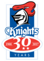 ScaleWidthWyIxNDAiXQ-NewcastleKnights-30Years-Pos-Vector-GradientColour