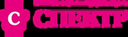 Spektr logo