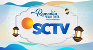Station id SCTV Ramadan April & May 2020 (2)