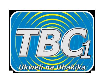 TBC12007