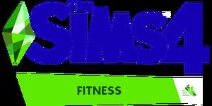 TS4 SP11 Fitness Logo 2019