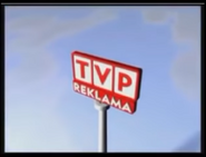 TVP Polonia 2007 commercial jingle