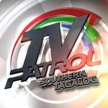 TVP Southern Tagalog 2011