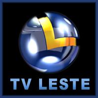 TV Leste 1990s