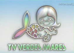 TV Verdes Mares 2006