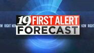 Tanchak First Alert Winter Storm 30