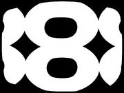 Telefe Córdoba 1971