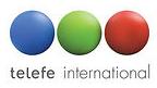 Telefeinternacional2011