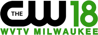 File:The CW 18 WVTV Milwaukee.png
