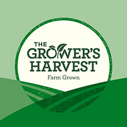 The Grower's Harvest