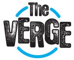 The Verge 2013-Present