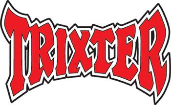 File:Trixter logo.jpg