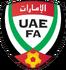 United Arab Emirates Football Association