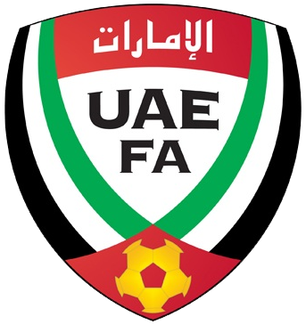 UAE FA