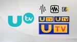 UTV montage