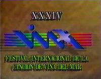 Viña 1993