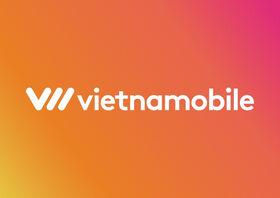 Vietnamobile 2017