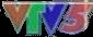 Vtv5 logo