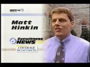 WATE Hinkin 1997 ID