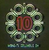 WBNS 1975